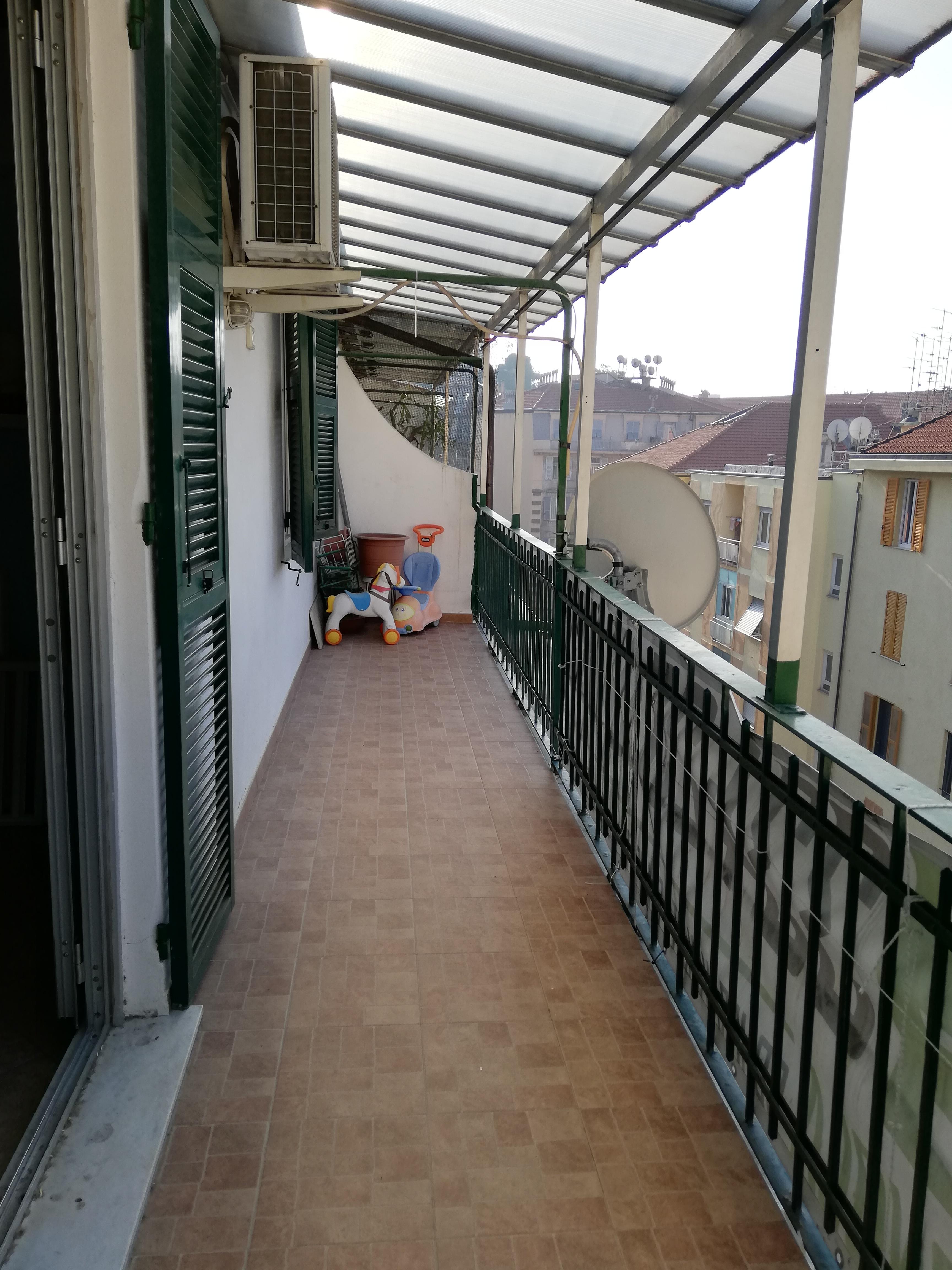 Savona a pochi passi da Piazza Saffi rif. 482