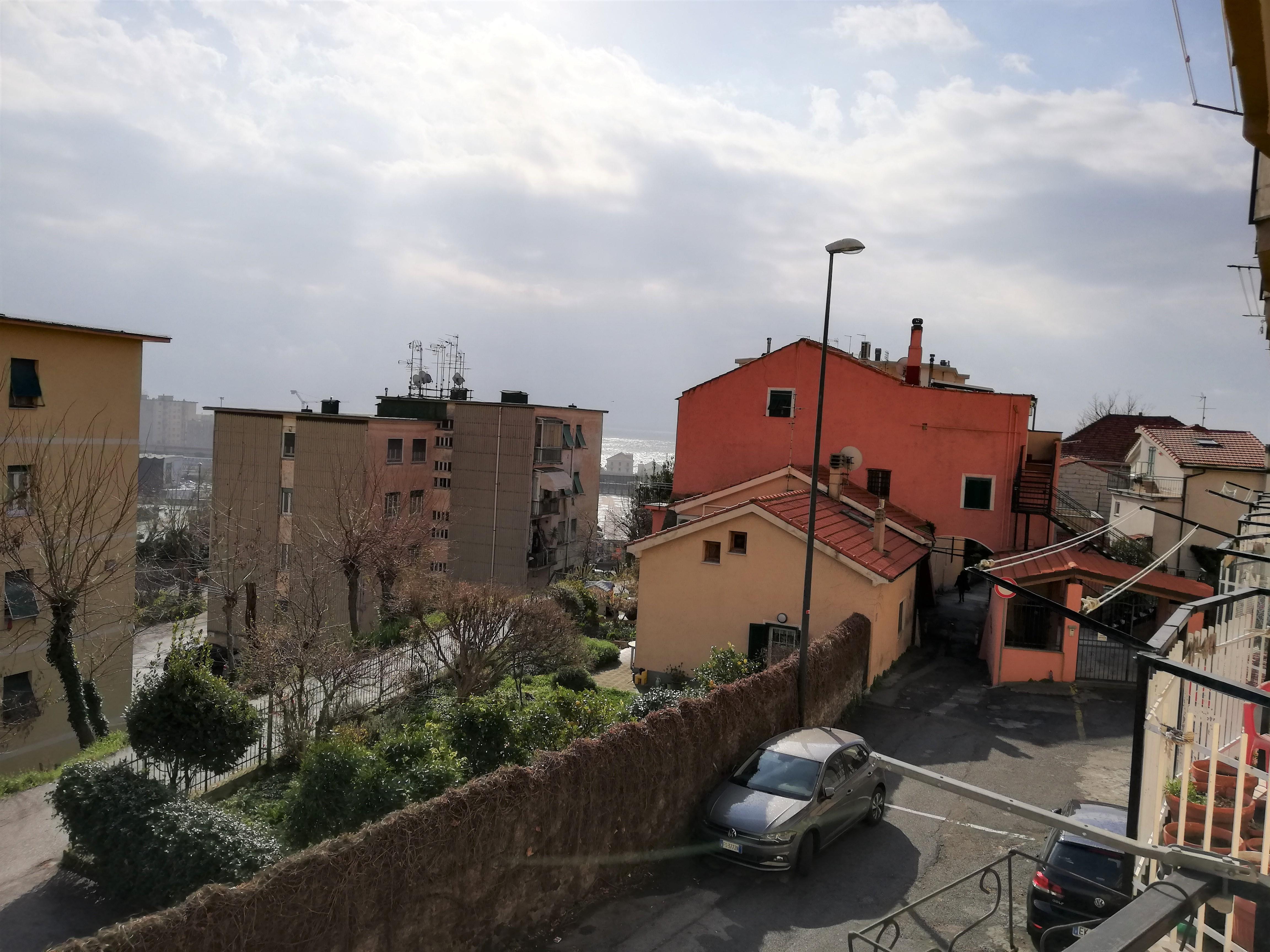 rif. 24 Savona zona Officine
